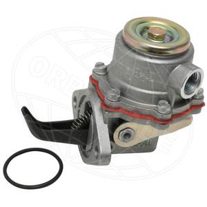 Orbitrade Fuel pump 2001-3 MD1-3, MD5-7,MD11,MD17