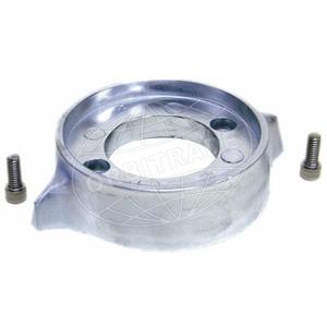 Orbitrade Zink ring kit