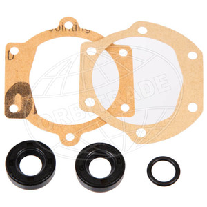 Orbitrade Gasket set sea water pump