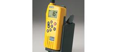 Ocean Signal SafeSea V100 GMDSS VHF m. bat, lader