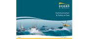Ocean Signal katalog