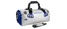 OverBoard Duffelbag Boat Master 60L