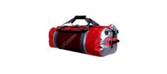 60L Pro-Sports vandtæt OverBoard Duffel Bag