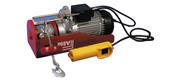 Elektrisk spil 220V, 1050 Watt