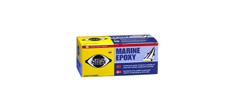 Plastic Padding MARINE Epoxyspartel 270 g