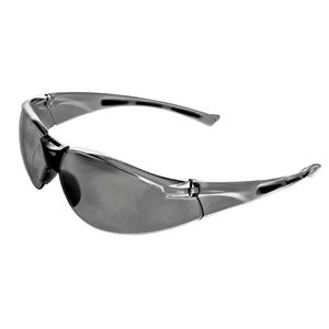 QPT Beskyttelsesbriller mørke