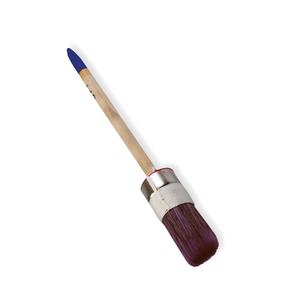 QPT Pensel Rund 30 mm
