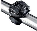 ROKK Mini RLS-402 Budplade for 25mm rør montering