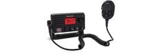 Raymarine Ray53 VHF Radio m. GPS