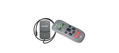 Raymarine E15023 SMART CONTROLLER & BASE STATION