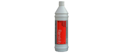 Renskib Gel Coat Cleaner (R-110), 1 liter