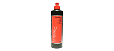 Renskib Pre Sealer A (R-130A), 500 ml.