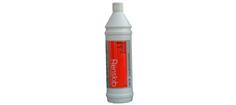Renskib Shampoo (R-140) 1 liter