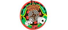 Ron Marks Monte Carlo Funtube