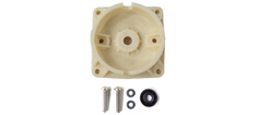 Jabsco 37043-1000 Seal Housing (37045/245)