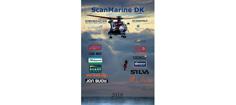 Scanmarine DK 2018 Katalog