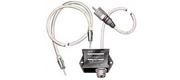 Shakespeare AM/FM/VHF Antenne Splitter