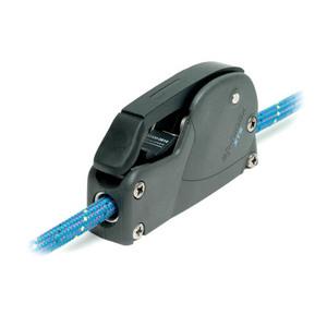 Spinlock XTS Hi-Tech aflaster 6-10 mm enkelt