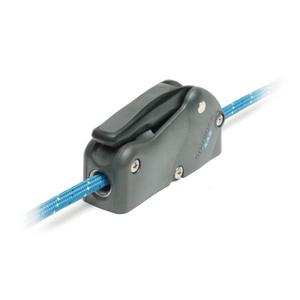 Spinlock XTS0814/2 aflaster., enkelt