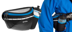 Spinlock DECKVEST Sidepack