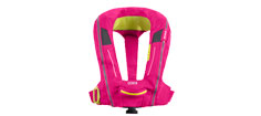 Spinlock Deckvest Cento Junior 150N - Rosa