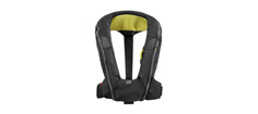 "Spinlock Deckvest LITE 170N ""NY MODEL"" Sort"