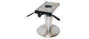 H/H Springfield Mainstay HD 30-40cm gasdæmpet