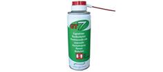 Tec7 GT7 200 ml.