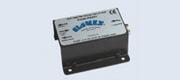 VHF/AM-FM antenne splitter