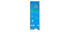 Victron EasySolar Inverter/Lader/Solcelleoplader