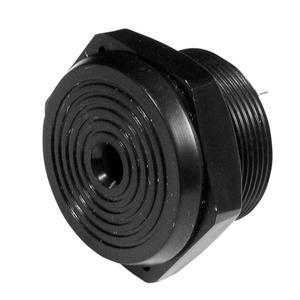 Wema Alarm buzzer, BZ-1 3-28V