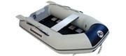 Aquaquick Roll-Up gummibåd 230 cm.