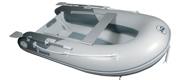 Aquaquick Sea Rover gummibåd 270 cm.