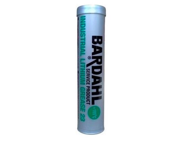 Bardahl stævnrørsfedt 400ml