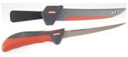 Berkley TEC filletkniv 4 tommer (10,24 cm)