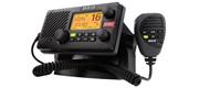 B&G V50 VHF, AIS og NMEA 2000