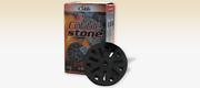 Cobble Stone 6 stk. til Cobb grill
