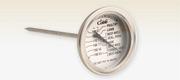 Cobb stegetermometer