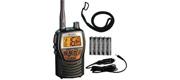 Cobra håndholdt VHF - MRHH 125 EU