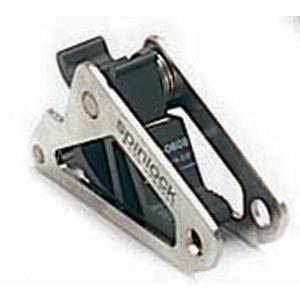 Spinlock XTS aflaster standard kæbe