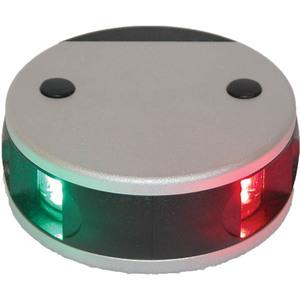 Aquasignal LED Aluminium STB/BB