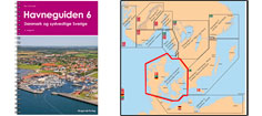 Havneguiden 6 Danmark