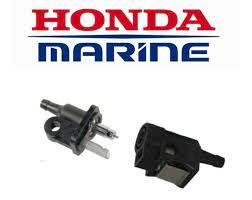 Honda pakning kaburator sæt BF 5