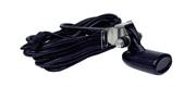 Eagle/Lowrance hæktransducer Hst-Wsu 200 KHz