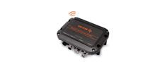 em-trakB330KlasseBAIStransponder Wi-Fi