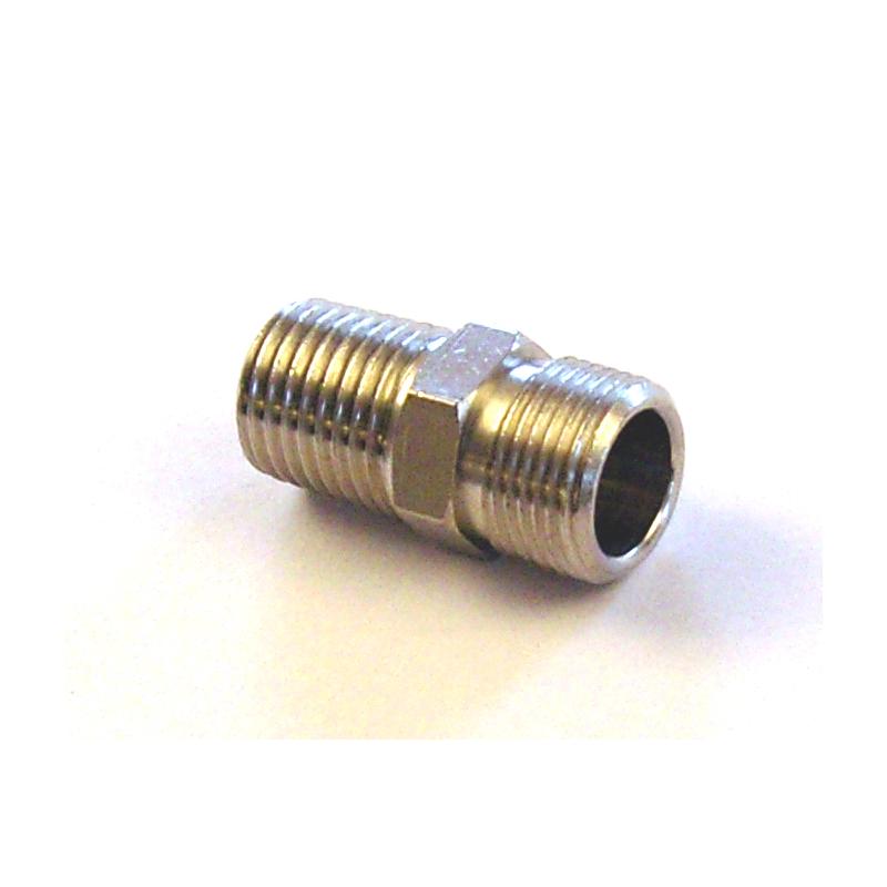 """Mavimare Adapter 1/4"""" 10mm"""