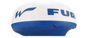 Furuno DRS-4W WiFi Radar