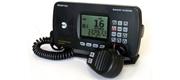 Furuno RO-6700 VHF med DSC og nmea2000