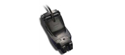 Furuno triducer 50/200 kHz hækmonteret med fart