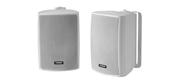 Fusion MS-OS420 Marine højttalere